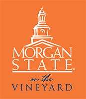 Morgan State on Martha's Vineyard